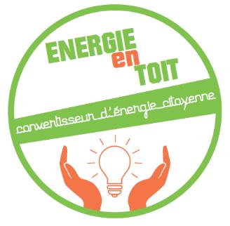 Energie en Toit   &  EMC2